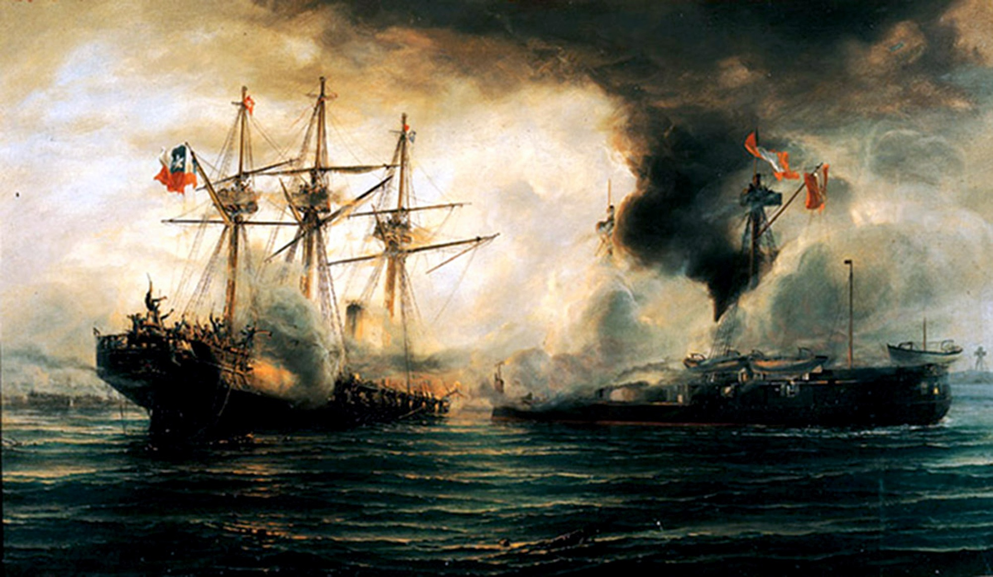 Sinking_of_the_Esmeralda_during_the_battle_of_Iquique (2000 x 1163)